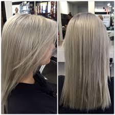 mirage salon 214 photos u0026 182 reviews hair salons 1516 baker