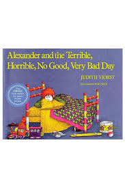 Bad Day Go Away A Book For Children 40 Best Children S Books For Your Family Library Books For