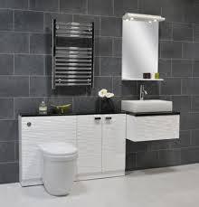 Small White Bathrooms Small White Bathroom Vanities