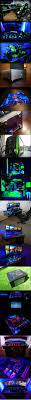 gaming setup simulator 194 best z game station designs images on pinterest desk setup