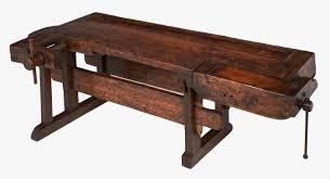 sears workbench chairs craftsman black adjustable hydraulic seat