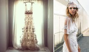 boho wedding dress designers bohemian wedding dresses designers pictures ideas guide to