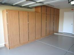 how to build garage cabinets from scratch build garage storage image of how to build garage cabinets from