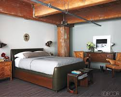 Gray Green Bedroom - olive green paint color u0026 decor ideas olive green walls