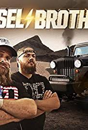 diesel brothers hummer diesel brothers hummer time tv episode 2017 imdb