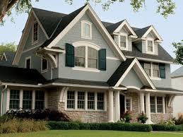 innovative ideas behr paint colors exterior vibrant exterior