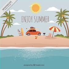summer holiday planner template holiday vectors photos and psd files free download