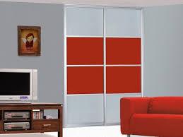Glass Panel Room Divider 9 Best Sliding Panel Room Divider Images On Pinterest Dining