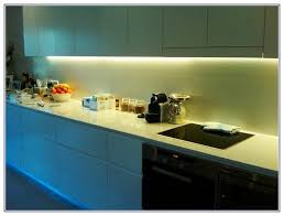 Under Cabinet Lighting Battery Operated Best 25 Battery Kitchen Cabinet Lights Ideas On Pinterest New