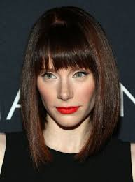 how to fix medium bob hair 80 medium hairstyles for 2014 celebrity haircut trends pretty