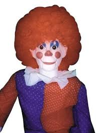 clown puppets for sale puppets dolls and ventriloquist dummies the horror dome
