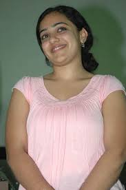 Renuka Menon Hot - stills4u stills for you nithya menon latest stills