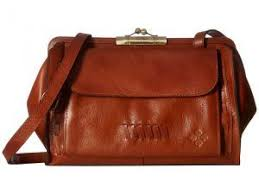 77 best favorite bags images on pinterest bags leather handbags