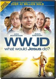 christian movie reviews of the 80 best christian movies what