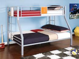 inexpensive kids bedroom sets remarkable inexpensive kids bedroom sets kids bedroom ideas with