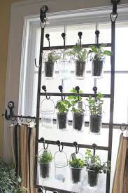best 25 window cleaning prices ideas on pinterest mildew stains