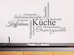 küche wandtattoo awesome wandtatoos für küche images barsetka info barsetka info