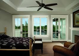 French Patio Doors Outswing by Gallery Elmsford Ny Authentic Window Design