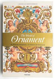 the world of ornament taschen pdf www seogrinfd cf