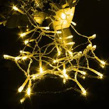 battery operated outdoor string lights simple outdoor com