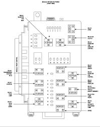 2006 dodge magnum radio wiring diagram wiring diagram simonand