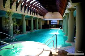 Residential Indoor Pool Accessories Amazing Images About Indoor Pool Ideas Pools Home