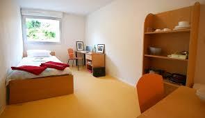 chambre montpellier location chambre etudiant montpellier residence etudiante suitetudes