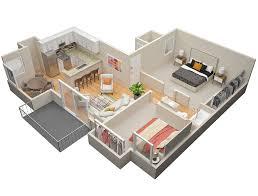 apartments for rent in san dimas ca trails at san dimas unit 2 bedroom 1 bath a