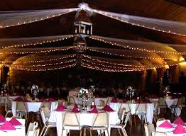 party venues houston decorating party halls in houston tx my houston quinceanera