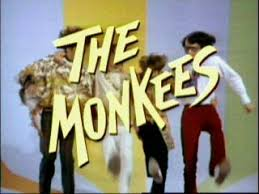 Seeking Tv Show Theme Song The Monkees Tv Series