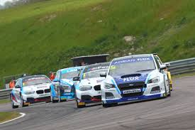 opel astra touring car the greatest ever british touring cars u2013 autoglym