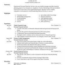 Service Advisor Resume Template Best Dissertation Hypothesis Ghostwriters Services For