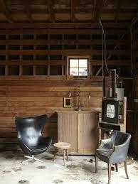 Ellen Degeneres Home Decor Ellen And Portia Sell Thousand Oaks Horse Ranch For 10 85 Million