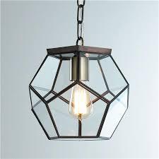 Pendant Light Replacement Shades Pendant Lighting Ideas Unique 10 Pendant Glass Lighting Design