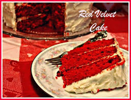 best 25 southern red velvet cake ideas on pinterest party food