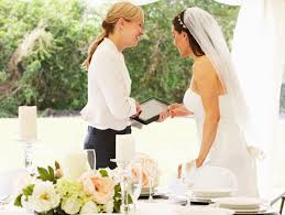 Wedding Planners Az Wedding Planners Arizona Wedding Transportaion Tour West America