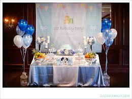 baby boy 1st birthday ideas 1st birthday party decorations for baby boy