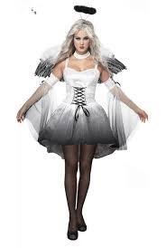 Halloween Costumes China Popular Halloween Costumes Fun Buy Cheap Halloween Costumes Fun