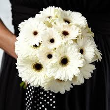 wedding flowers gallery wedding flower gallery marine florists in