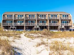 perdido key rentals by southern vacation rentals