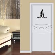 glass shower door handles bathroom stall shower doors door knobs bathroom lockable