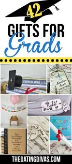 great high school graduation gifts 55 really graduation gift ideas curated from a half dozen