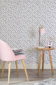 wallpaper designs for walls modern ideas textured cool design