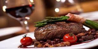 best new restaurants of 2017 myrtlebeach com