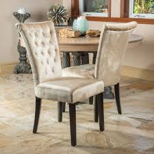Wingback Dining Chairs Sale Wingback Dining Chairs Sale Desk Wall Ideas Www
