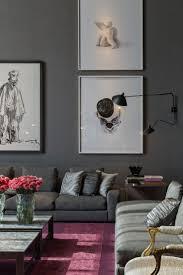 gray interior interesting gray interior have eadaadcaaecafdece grey interiors