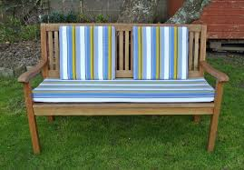 Replacement Seats For Patio Chairs Bench High Back Patio Chair Cushions Clearance Seat Patio