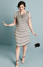 3599 best clothes for curves plus size images on pinterest