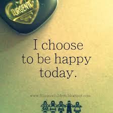 happy quotes weneedfun