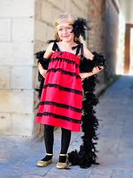 halloween costumes for family of 3 with a baby diy halloween costumes for kids diy